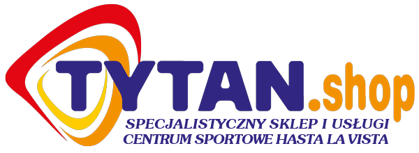 logo partnera squash 2020
