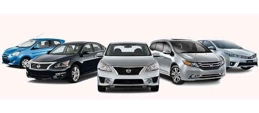 Special car rental offers for World Masters 2020!